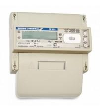 Счетчик электрической энергии СЕ 301 BY R33 043 JAVZ (5-10А)