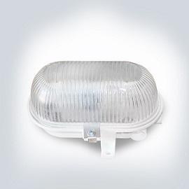 Светильник НПБ 03-60-001 (ЕВРО ПСХ) б/решетки