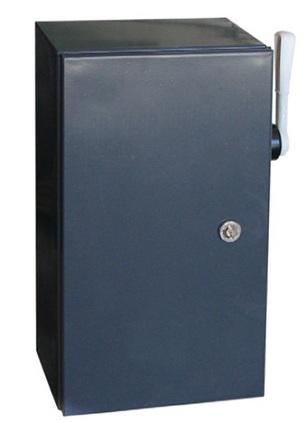 Ящик силовой ЯРП-100А (54)