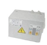 Ящик ЯТП-0,25 2АВ 220/36 IP31