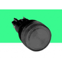 Лампа сигнальная XB2-EV444 красная, неон