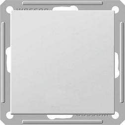 Выключатель W59 VS110-154-1-86 10A, бел.