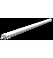 Светильник PWP-OS 1200 36w 4000K IP65 190-240V/50Hz/E