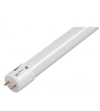 Лампа PLED T8-1500GL 24w FROST 4000K 230V/50Hz Jazzway