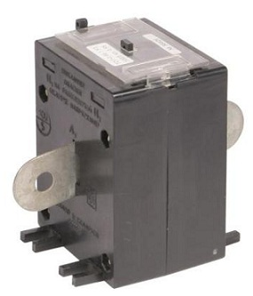 Трансформатор ТОП-0,66 50/5 0,5s