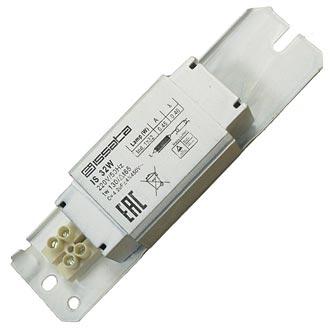 Электромагнитный дроссель IS 32W