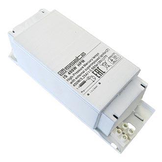 Электромагнитный дроссель IS 400W HPM