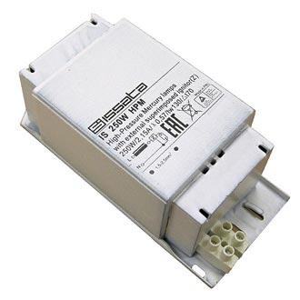 Электромагнитный дроссель IS 250W HPM
