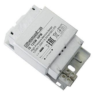 Электромагнитный дроссель IS 125W HPM