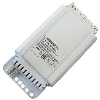 Электромагнитный дроссель IS 600W HPS/MH