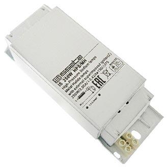 Электромагнитный дроссель IS 250W HPS/MH