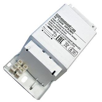 Электромагнитный дроссель IS 150W HPS/MH