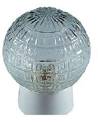 Светильник НББ 64-60-110 (прямой)