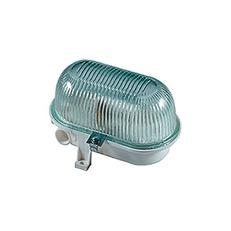 Светильник НБП 01-60-001 (ПСХ 01-60)