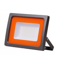 Прожектор PFL -SC- 10w 6500K IP65 (матовое стекло) Jazzway