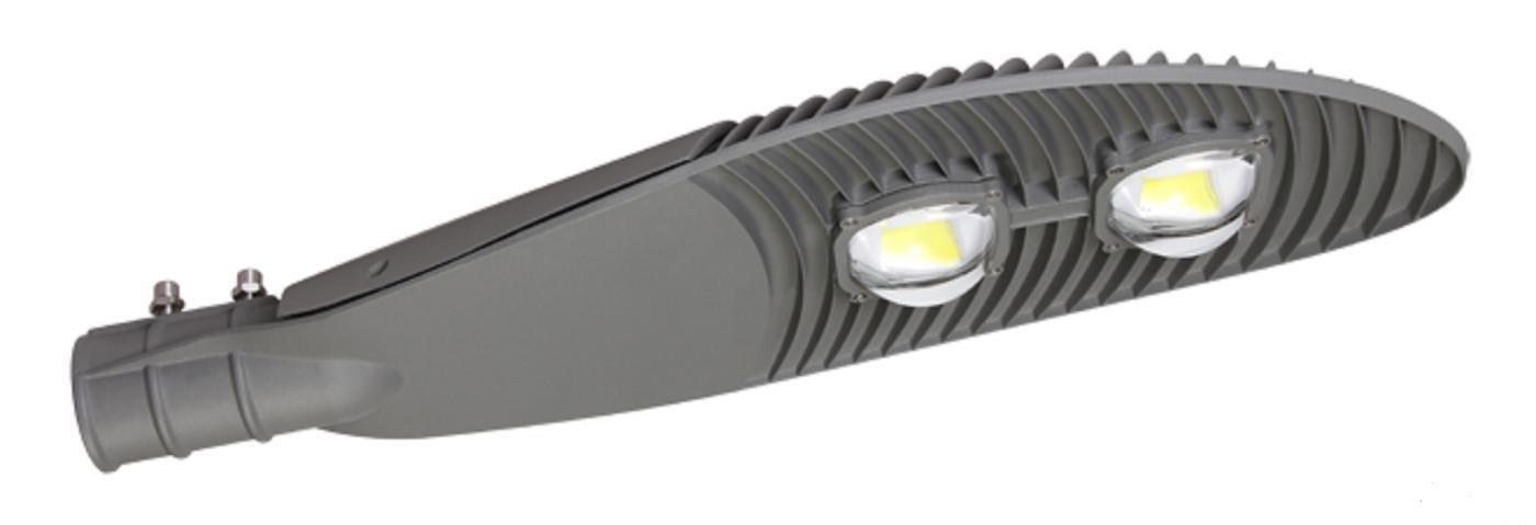 Светильник PSL 02 50w 5000K IP65 GR AC85-265V