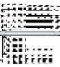 Светильник ДПП-01 18Вт 4500К IP65