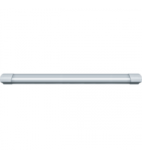 Светильник ДПП-02 30Вт 4500К IP65