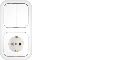 Блок 2В-РЦ-503 (Осв. от НДС согл. пп.1.16 п.1 ст. 94 НК РБ)