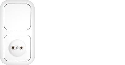 Блок В-РЦ-539 (Осв. от НДС согл. пп.1.16 п.1 ст. 94 НК РБ)