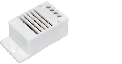 Выключатель А1-100-055