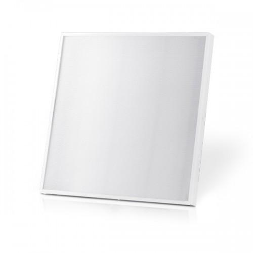 Панель (LED) ультратонкая Smartbuy-40W /6400K (595х595х10мм)