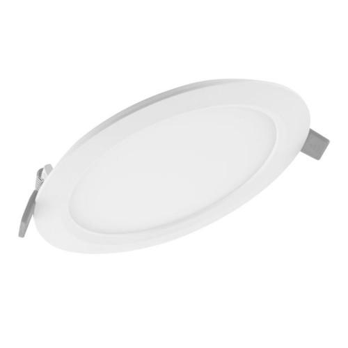 DL SLIM DN155 12W/3000K WT IP20 LEDVANCE
