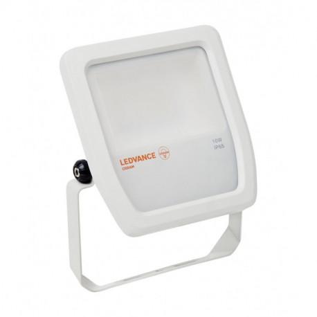 Прожектор FLOODLIGHT LED 10W/4000K WHITE IP65 LEDVANCE