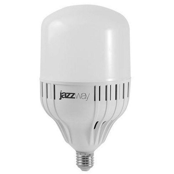 Лампа PLED-HP-T 80 20w 4000K 1700Lm E27 220/50 Jazzway