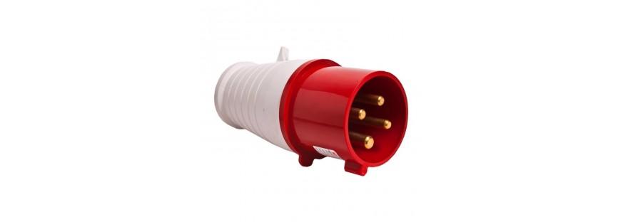 Светодиоидные светильники