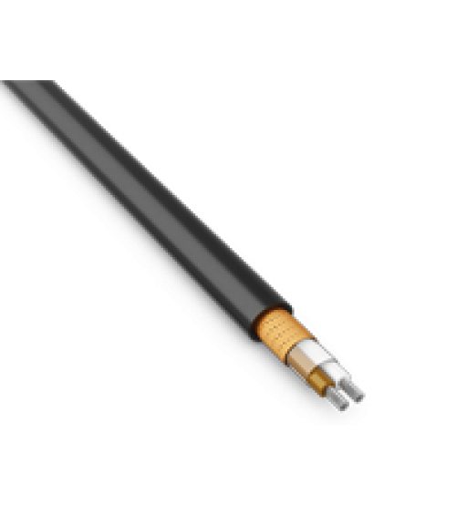 Кабель МКЭШ-5х0,75