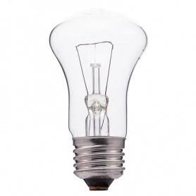 Лампа МО 24-60