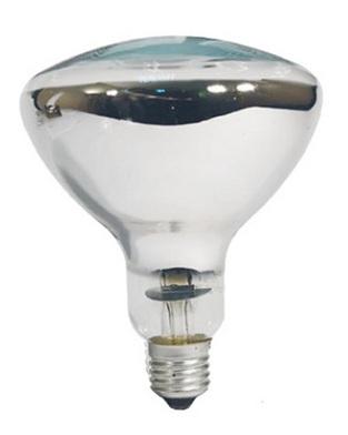 Лампа ИКЗ 215-225-175-1 Е27
