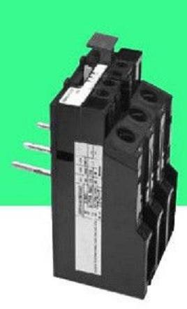 Тепловое реле JRS1-09310 (4-6А)