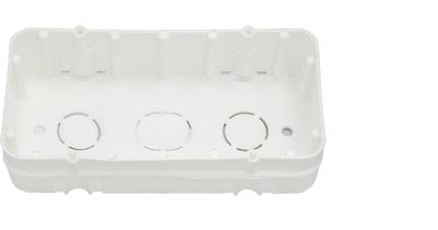 Коробка монтажная К-211 (Осв. от НДС согл. пп.1.16 п.1 ст. 94 НК РБ)