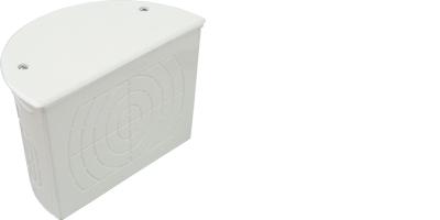 Коробка монтажная КМ-213