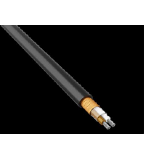 Кабель МКШ-2х0.75