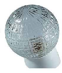 Светильник НББ 64-60-111 (наклонный)