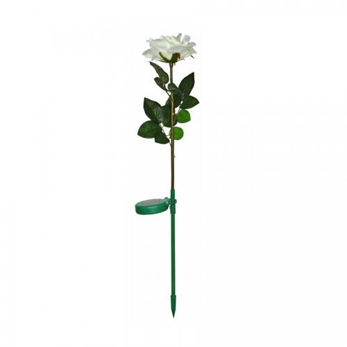 Светильник СТАРТ САД 1LED роза