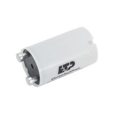 Стартер FS-10 (FS-u) (230)