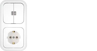 Блок 2В-РЦ-675 (Осв. от НДС согл. пп.1.16 п.1 ст. 94 НК РБ)