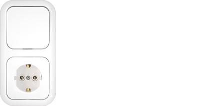 Блок В-РЦ-501 (Осв. от НДС согл. пп.1.16 п.1 ст. 94 НК РБ)