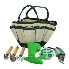 Набор садовых инструментов 01G60
