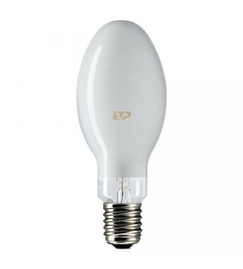 Лампа ДРВ 160Вт Е27 240V HPM ballast inside HMB-ED
