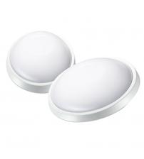 Cветодиодный (LED) светильник HP Smartbuy (круглый) _7W /4000K/IP65