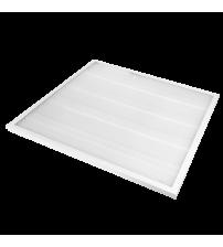 Панель (LED) универсальная Smartbuy-36W /4500K (595х595х27мм)