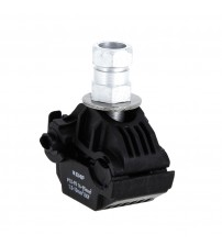 Зажим прокалывающий ответвительный P1X-95 16-95mm 1,5-10 mm EKF