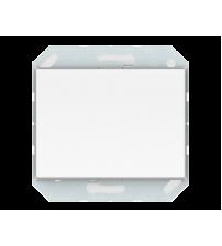 Выключатель, 1-пoлюсный IP44 без рамки XP 500