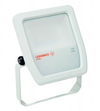 Прожектор FLOODLIGHT LED 20W/3000K WHITE 100DEG IP65 LEDVANCE
