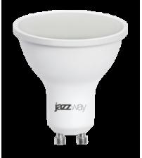 Лампа PLED- SP GU10 9w 3000K 720Lm 230/50